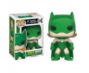 Poison Ivy Impopster (Vaulted) из комиксов DC Comics