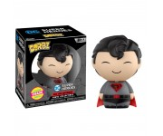 Superman Red Son Dorbz (Chase) из комиксов DC Comics