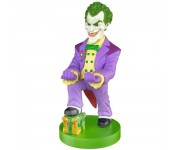 Joker Cable Guy (PREORDER RS) из комиксов DC Comics