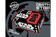 (Unboxing) Smugglers Bounty The Death Star Funko POP Russia Фанко Поп Россия