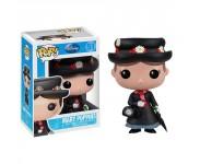 Mary Poppins (preorder WALLKY) из вселенной Disney