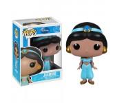 Jasmine из мультика Aladdin Disney