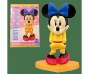 Minnie Mouse (PREORDER ZS SALE) (ver A) Q Posket из мультиков Disney