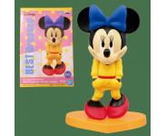 Minnie Mouse (PREORDER QS) (ver A) Q Posket из мультиков Disney