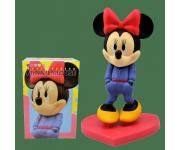 Minnie Mouse Blue Best Dressed (PREORDER ZS SALE) из мультиков Disney