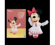 Minnie Mouse Fluffy Puffy (PREORDER QS) из мультиков Disney