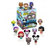 Disney series pint size heroes из мультиков Disney