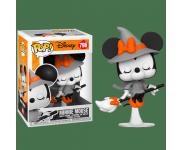 Minnie Mouse Witch (preorder WALLKY) из мультиков Disney Halloween