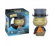 Jiminy Cricket Dorbz (Эксклюзив) из мультика Disney