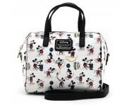 Mickey Mouse Poses AOP Bag из мультиков Disney