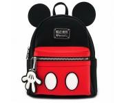 Mickey Mouse Mini Backpack из мультиков Disney