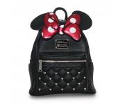 Minnie Bow Mini Backpack из мультиков Disney