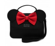 Minnie Bow X-Body Bag из мультиков Disney