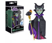 Maleficent Diamond Rock Candy (Эксклюзив) из мультика Sleeping Beauty