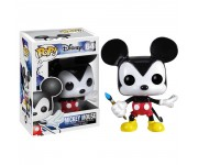 Mickey Mouse Epic (Vaulted) из игры Epic Mickey