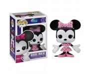 Minnie Mouse (preorder WALLKY) из мультиков Disney