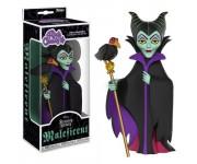 Maleficent Rock Candy из мультика Sleeping Beauty Disney