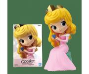 Princess Aurora Q Posket Perfumagic (PREORDER QS) из мультика Sleeping Beauty Disney