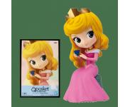 Princess Aurora (Ver B) Q Posket Perfumagic (PREORDER QS) из мультика Sleeping Beauty Disney