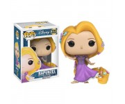 Rapunzel Gown из мультика Tangled