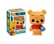 Winnie the Pooh (Vaulted) из мультика Winnie the Pooh