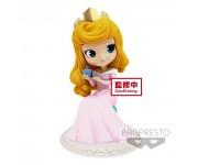Princess Aurora Pastel Color из мультика Sleeping Beauty Disney