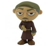 Petyr Baelish (1/12) минник из сериала Game of Thrones
