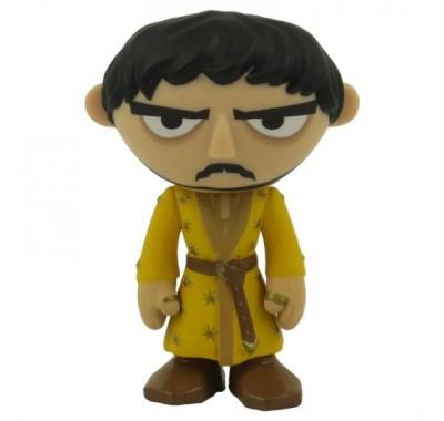 Oberyn (1/12) минник из сериала Game of Thrones