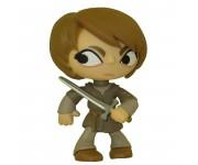 Arya Stark (1/12) минник из сериала Game of Thrones