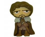 Robb Stark (1/12) минник из сериала Game of Thrones