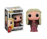 Cersei Lannister (Vaulted) из сериала Game of Thrones