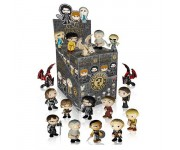 Game of Thrones mystery minis