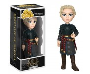 Brienne of Tarth (Vaulted) Rock Candy из сериала Game of Thrones HBO