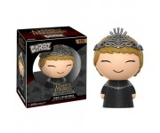Cersei Lannister Dorbz из сериала Game of Thrones