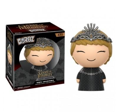 Серсея Ланнистер Дорбз (Cersei Lannister Dorbz) из сериала Игра Престолов