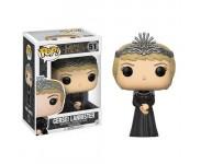 Cersei Lannister из сериала Game of Thrones HBO