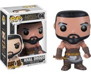 Khal Drogo (Vaulted) из сериала Game of Thrones
