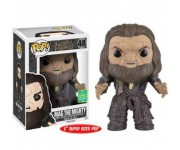 Mag the Mighty 6-Inch SDCC 2016 (Эксклюзив) из сериала Game Of Thrones