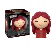 Melisandre Dorbz из сериала Game of Thrones