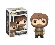 Tyrion Lannister из сериала Game of Thrones HBO
