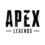Анонс по игре Apex Legends