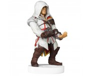Ezio Cable Guy (PREORDER QS) из игры Assassins Creed