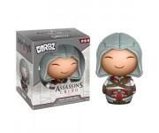 Ezio Dorbz (Vaulted) из игры Assassin's Creed