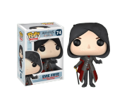 Evie Frye (Vaulted) из фильма Assassin's Creed