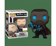 Thor GitD (Эксклюзив Amazon) из игры Marvel's Avengers