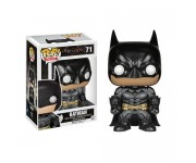 Batman (PREORDER ZSS) из игры Batman: Arkham Knight