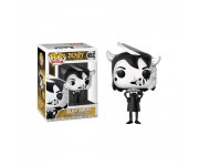 Alice Angel physical form (Эксклюзив GameStop) из игры Bendy and the Ink Machine