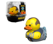 Brick TUBBZ Cosplaying Duck Collectible (preorder TALLKY) из игры Borderlands 3