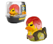 Lilith TUBBZ Cosplaying Duck Collectible (preorder TALLKY) из игры Borderlands 3