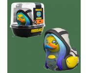 Maya TUBBZ Cosplaying Duck Collectible из игры Borderlands 3
